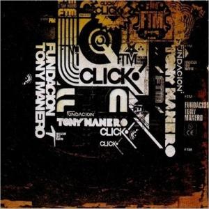 «CLICK!»