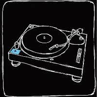 NACIÓN FUNK DJ'S