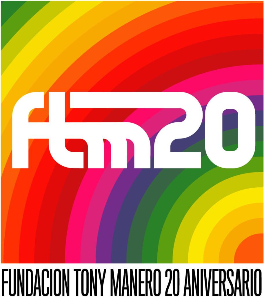 FTM20castcolor