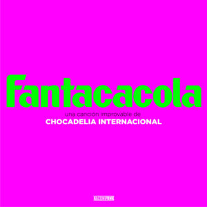 FANTACACOLA